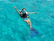 tour_barasu_snorkel051