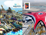 Yas_Waterworld