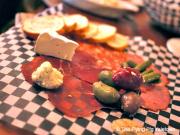 EATWK-Tacofino