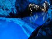 blue-cave1