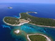 budikovac-blue-lagoon