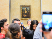 Musee_Louvre_Joconde