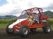 Kauai ATV 5