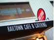 RailtownCafe1