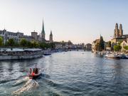 NEW_zurich_tourism_gv_43