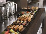 armani mediterraneo - buffet line-crop