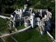 Polish Castles 4