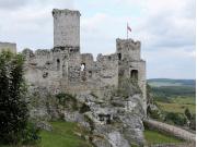 Polish Castles 3