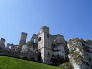 Polish Castles