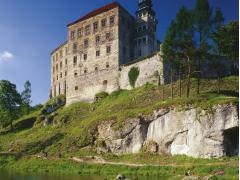 Polish Castles 2