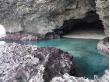 DSCF4294青の洞窟シュノーケル