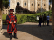 tower-of-london-yeoman-warder-4-3