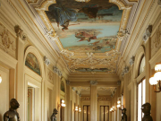 542228_9_Palazzo_Parisio_2