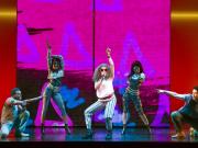 Motown3357 RT