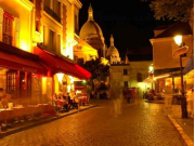 dim-06-montmartre-night