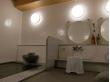 トルマリン風呂写真