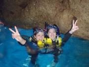 2青の洞窟シュノーケリングサムネ-250x180