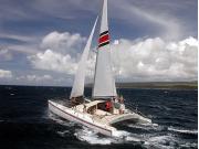 northshore_catamaran04