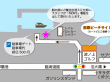 news_map_img1