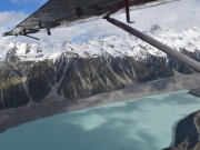 Tasman-Glacier-with-Mount-Cook-Range-original-1024x683