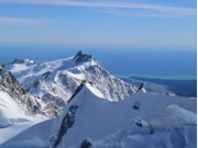 Views-of-the-West-Coast-during-a-Glacier-Highlights-flight-original-1024x683