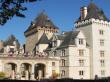 Pau castle3