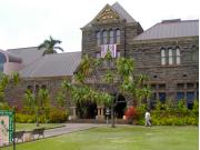 bishop_museum