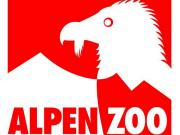 1341091113-Tirol_Alpenzoo_1