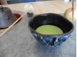 mat-cha-doh - 茶碗(作 近藤高弘さん)