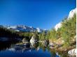 Triglav_lakes