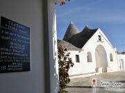 Trattoria-Terra-Madre-Alberobello-23