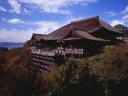 Kiyomizu-dera_Temple01