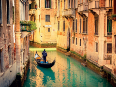 rs-3840x2160-canale_gondola