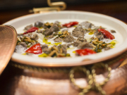 Burj_Al_Arab_Jumeirah_-_Al_Iwan_-_Moroccan_Nights (2)