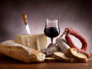 salame-vino-formaggio