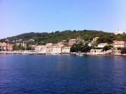 Elaphite Islands (13)