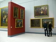 Mus-e_des_Beaux-Arts