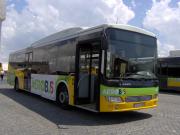 HPIM0790