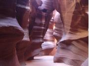 Antelope canyon 1-crop