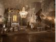 Wieliczka Salt Mine Private Transport 5