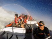 Onboard_13