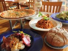 Prego-Food-5-course-001