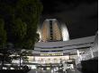 InterContinental_Yokohama_Grand_Hotel
