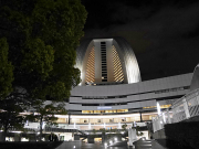 InterContinental_Yokohama_Grand_Hotel