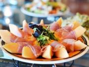 Prego-Food-Ham---Melon-001