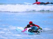 surf_hnl05