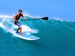 surf_hnl07