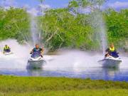 Jetski Safaris Surfers Paradise02