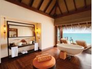 Ayada Maldives villas OCEAN VILLA (2)