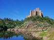 アルモウロル城